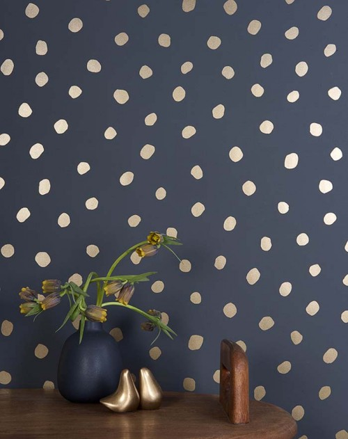 Patterned wallpaper and patterned wallpaper trends for Home wallpaper trends