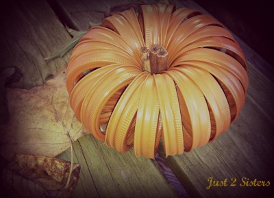 jar-ring-pumpkin-3-1024x741