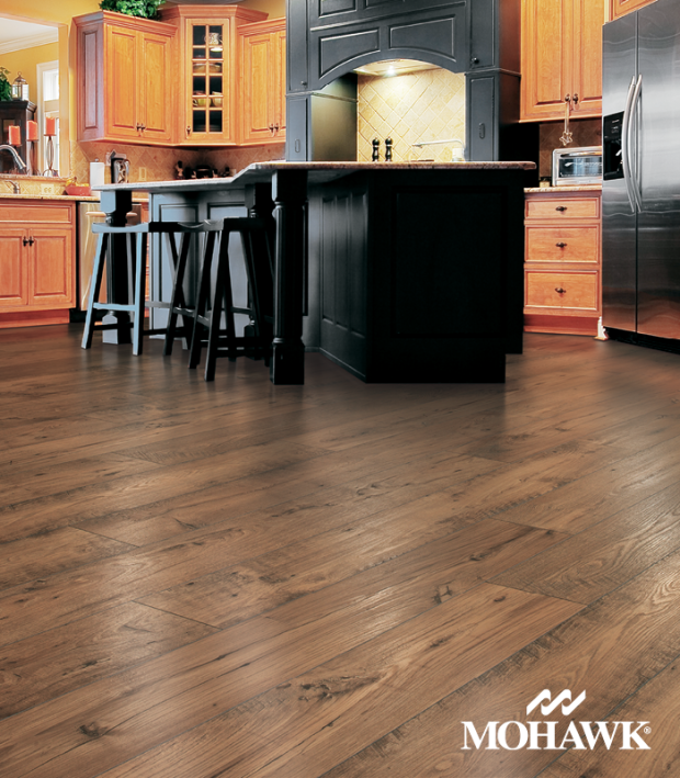 Laminate Flooring Is One Of Those S That Honestly Doesn T Get Enough Credit When It Comes To Designing A Home Rarely Do We Find As